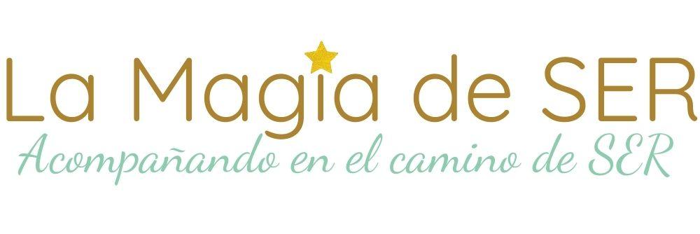 La Magia de SER